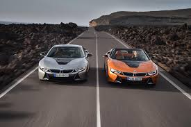 bmw electric car bmw bets big on solid state batteries for next gen electric cars