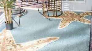 themed rug lovely 21 best area rug images on rugs themed