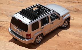 jeep white liberty best internet trends66570 jeep liberty 2011 white images