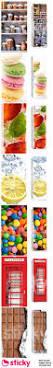 coca cola fridge glass door 25 best fridge stickers ideas on pinterest painted fridge