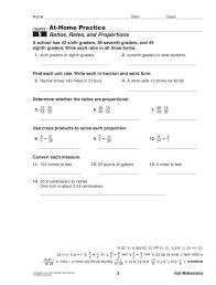 printables ratios and proportions worksheets 7th grade ronleyba