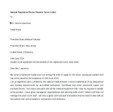 resume for a registered nurse template registered nurse job description for resume u2013 foodcity me