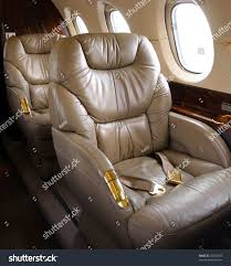 interior luxury private jet stock photo 33255553 shutterstock