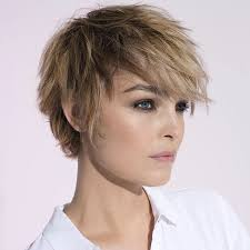 Kinderfrisuren Bob by 19 Best Look Images On Hairstyles Hair And Up