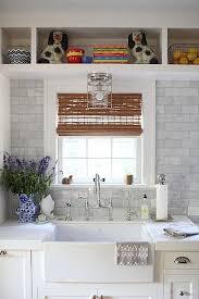 Kitchen With Backsplash Pictures Best 25 Gray Subway Tiles Ideas On Pinterest Gray Subway Tile