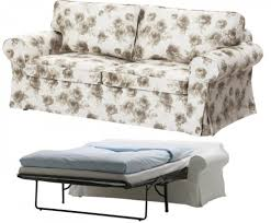 Best Sofa Bed Mattress Replacement by The Most Stylish Sealy Sofa Bed Mattress Replacement For Your