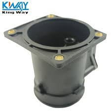 online buy wholesale maf sensor ford from china maf sensor ford