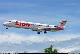 lion air md 80 lion air pk lmh livery aircraft skins liveries x plane