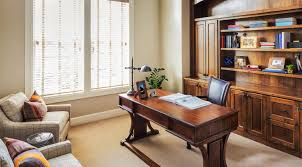 Jobs With Interior Design by Facebook Jobs With Part Time Telecommuting Or Flexible Working