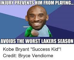 Success Kid Memes - 25 best memes about success kid success kid memes