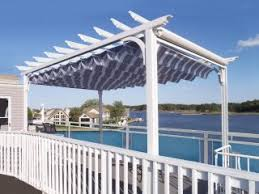 House Awnings Retractable Canada Awnings Ca Awnings And Canopies In Toronto And Across Canada