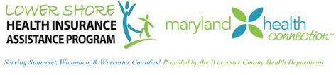 maryland health insurance plan maryland health care exchange