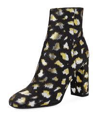 designer shoes on sale designer shoes for on sale at neiman