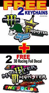 metal mulisha motocross helmet rockstar energy sticker metal mulisha motocross helmet bike moto