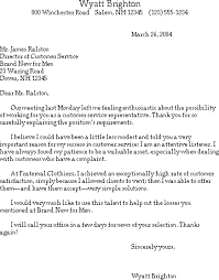 ideas collection sample thank you notes post job interview also