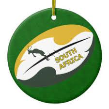 south africa ornaments u0026 keepsake ornaments zazzle
