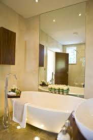 Size Bathtub Japanese Soaking Tub Small Give The Asian Accent In Your Small