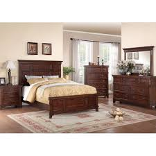 redecor your design of home with luxury great conns bedroom