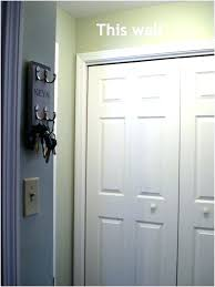 home depot interior doors sizes door knobs home depot page you want the most up to door
