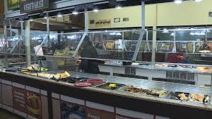 some local restaurants will be open on thanksgiving day