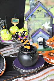 49 best halloween party images on pinterest halloween recipe 548 best halloween party and decoration ideas images on pinterest