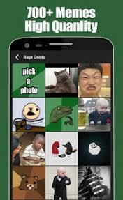 Google Meme Creator - meme creator apps on google play