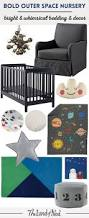 Baby Furniture Kitchener Best 25 Space Themed Nursery Ideas On Pinterest Outer Space