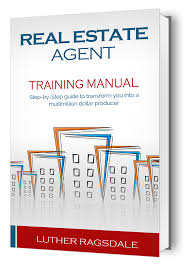training manuals archives luther ragsdale archive luther ragsdale