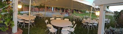 tent rentals denver tent lighting denver tent rentals