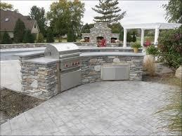Natural Stone Backsplash Tile by Kitchen Stone Backsplash Tile White Stacked Stone Backsplash