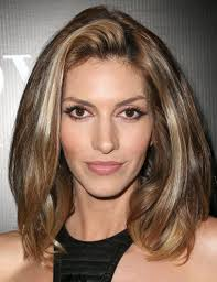 what hairstyle will suit your face shape a beautiful hair affair