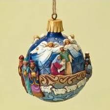 wooden nativity nacimientos o pesebres