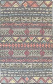 Black Rugs 118 Best Rugs Images On Pinterest Area Rugs Great Deals And