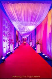 crystal light banquet hall crystal park resort photos meerut cantt meerut pictures images