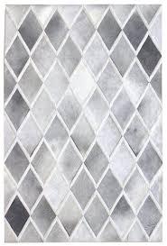 Chevron Print Area Rug Area Rugs Fabulous Gray And White Area Rug Rugs Ikea Gaser High