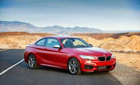 bmw m2 release date 2018 bmw m2 cs buy release date carspotshow com