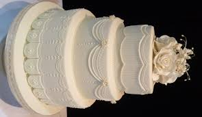 wedding cake frosting wedding cake frosting idea in 2017 wedding