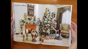 catalogo de home interiors home interiors de mexico navidad affordable ambience decor