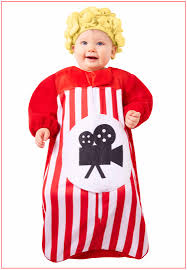 toddler boy halloween shirts 36 best baby halloween costumes 2017