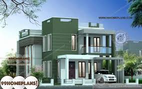 2 floor indian house plans duplex house plans indian style beautiful small duplex house plans