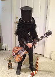Slash Halloween Costumes 25 Halloween Costumes Kids Team Jimmy Joe