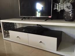 table spinning center designs gloss spinning coffee table and tv stand for sale in jabi buy