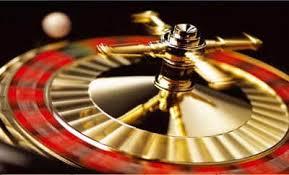 salaire commis de cuisine suisse salaire minimum casino 2016 conventionnel