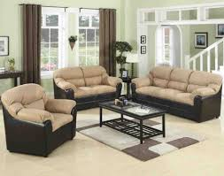 Furniture Of Living Room by Living Room Sets
