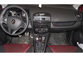 renault scenic 2017 interior renault clio 4 09 2012 interior dashboard trim kit dashtrim 16 parts