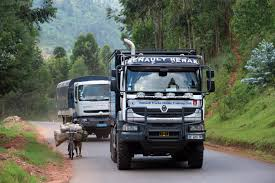 renault congo renault trucks corporate press releases renault trucks has