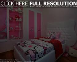 Bedroom Ideas For Men by Cute Simple Bedroom For Man Simple Modern Bedroom Ideas For Men On