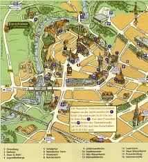 Dresden Germany Map by Bautzen Tourist Map Bautzen Germany U2022 Mappery