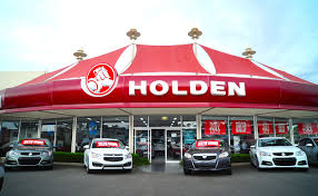 sunbury holden used car dealership carsguide