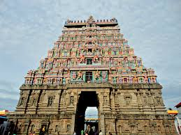 hindu temple architecture wikipedia